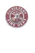 Falmouth Volunteer Fire Association